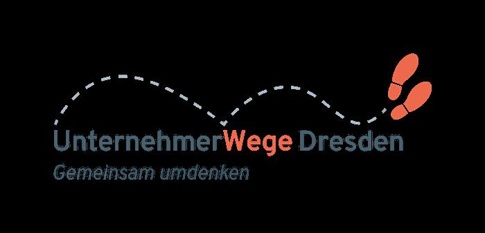 logo-unternehmerwege